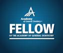 a_fellow_logo