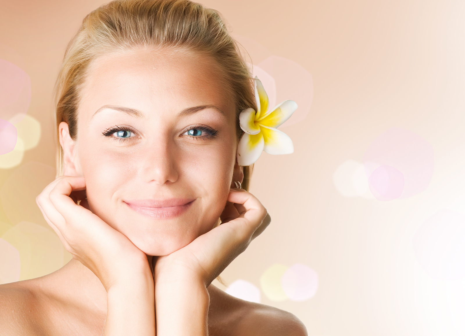 Discover-The-Benefits-Of-Chemical-Peels.jpg