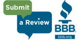 IMMUNOe Health Centers BBB Business Review