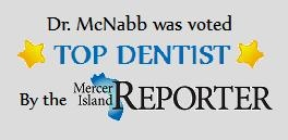 mercer-island-top-dentist
