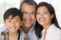 Family Dentist Farmington Hills and Sterling Heights, MI