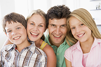 General Dentist Farmington Hills and Sterling Heights, MI