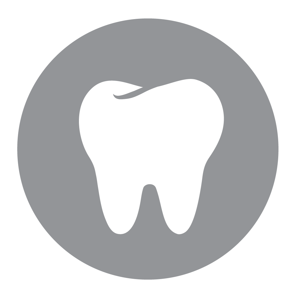Dentist in Findlay, OH