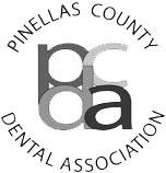 Pinellas County Dental Association