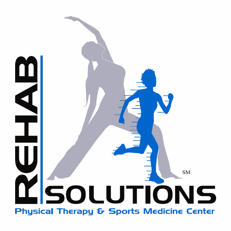rehabsolutions